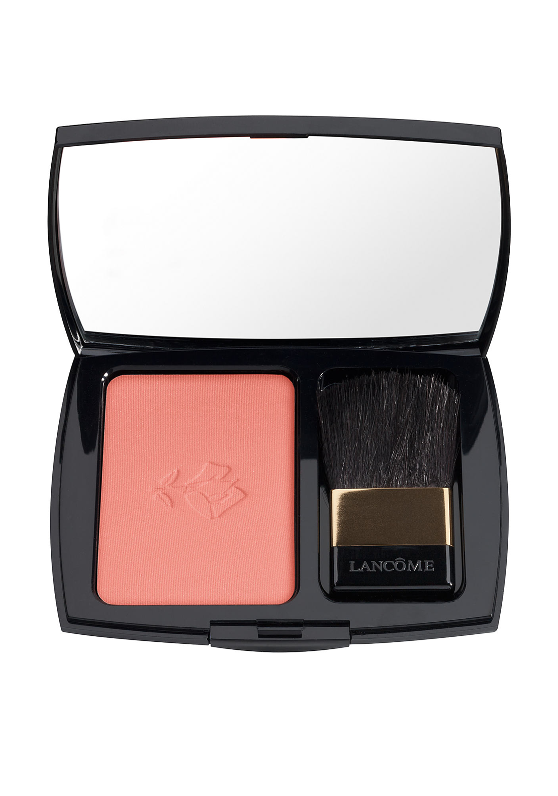 Lancome Blush Subtil Long Lasting Powder Blusher, 03