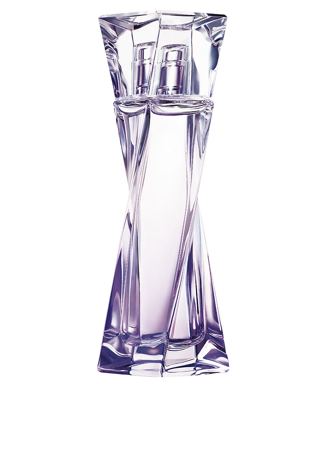 Lancome Hypnose Eau De Toilette for Women, 30ml
