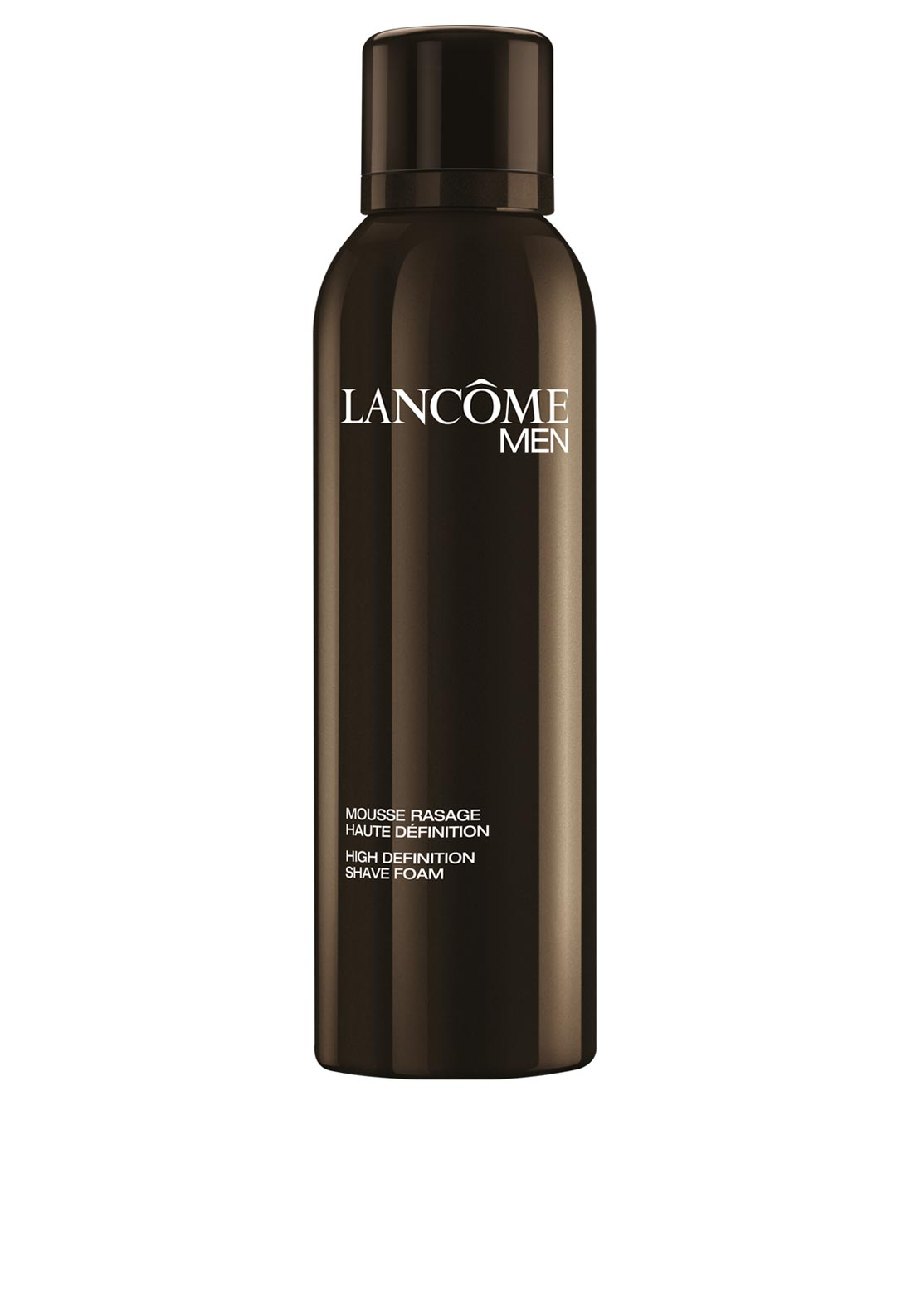 Lancome Men High Definition Shave Foam, 200ml