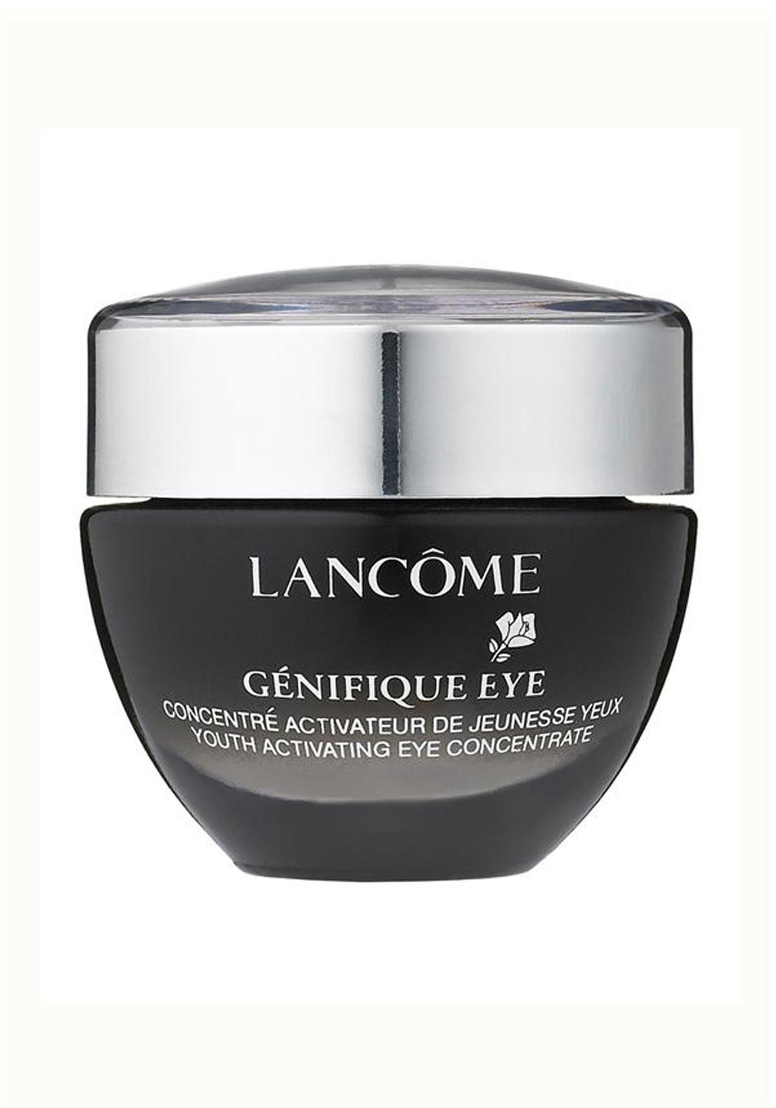 Lancome Advanced Genifique Yeux Youth Activating Eye Cream, 15ml