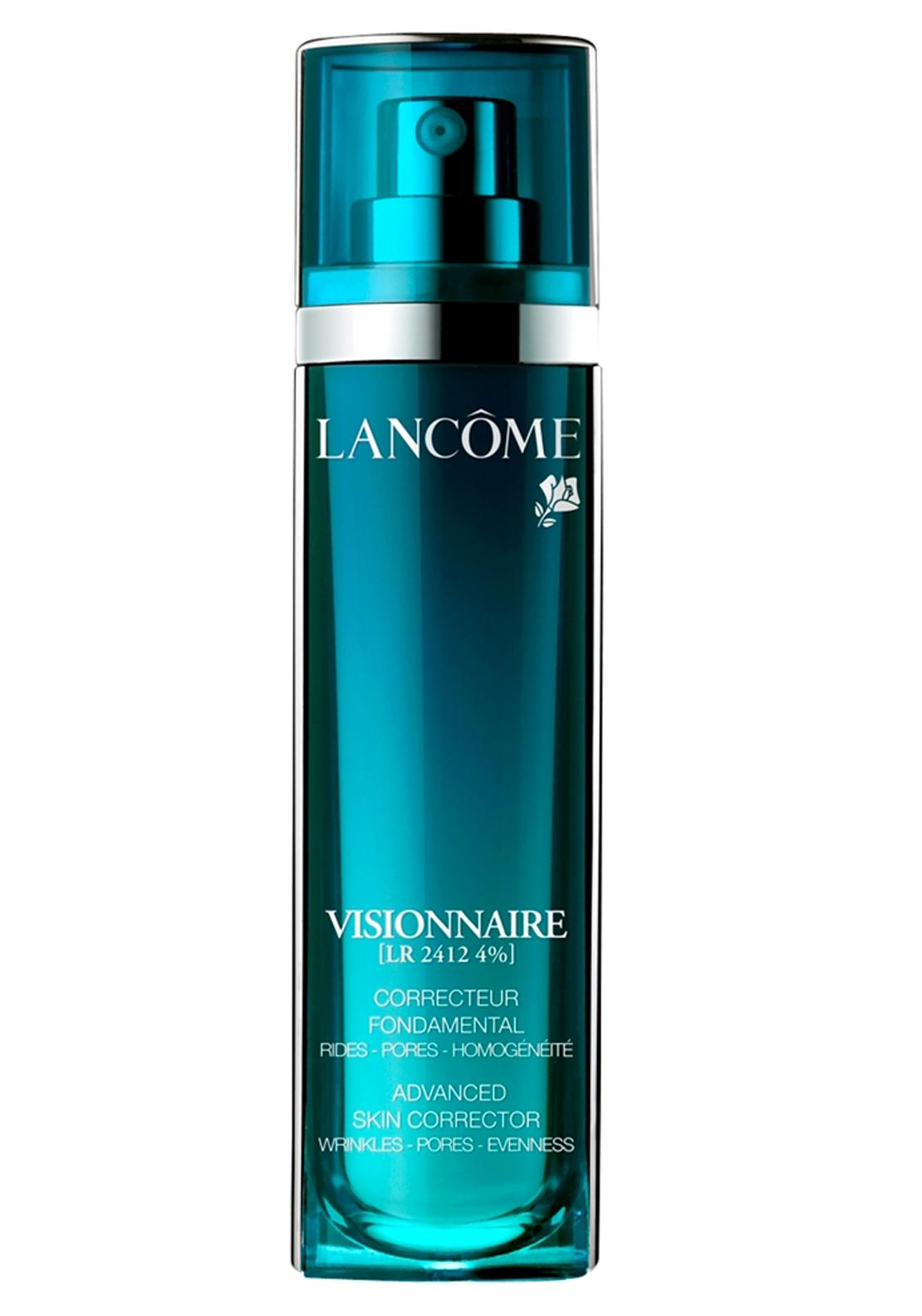 Lancome Visionnaire Advanced Skin Corrector 30ml Lancome