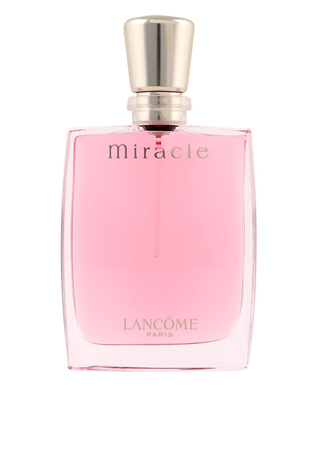 Lancome Miracle Eau De Parfum for Women