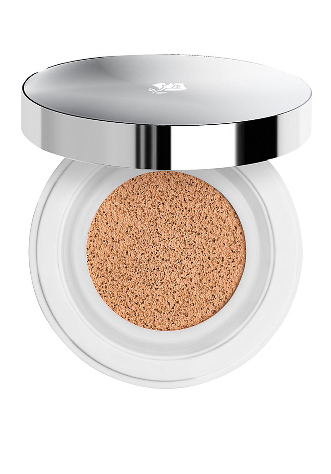 Lancome Miracle Cushion Foundation, 01 Pure Porcelaine