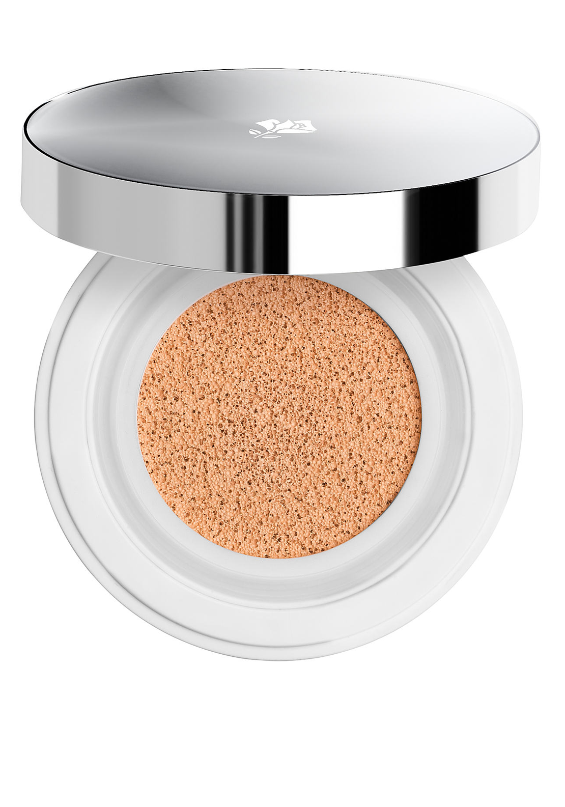 Lancome Miracle Cushion Foundation, 02 Beige Rose