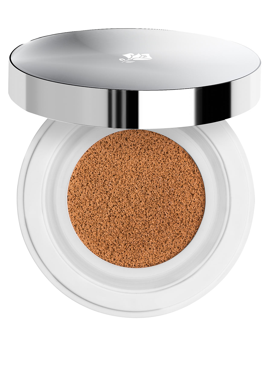 Lancome Miracle Cushion Foundation, 03 Beige Peche