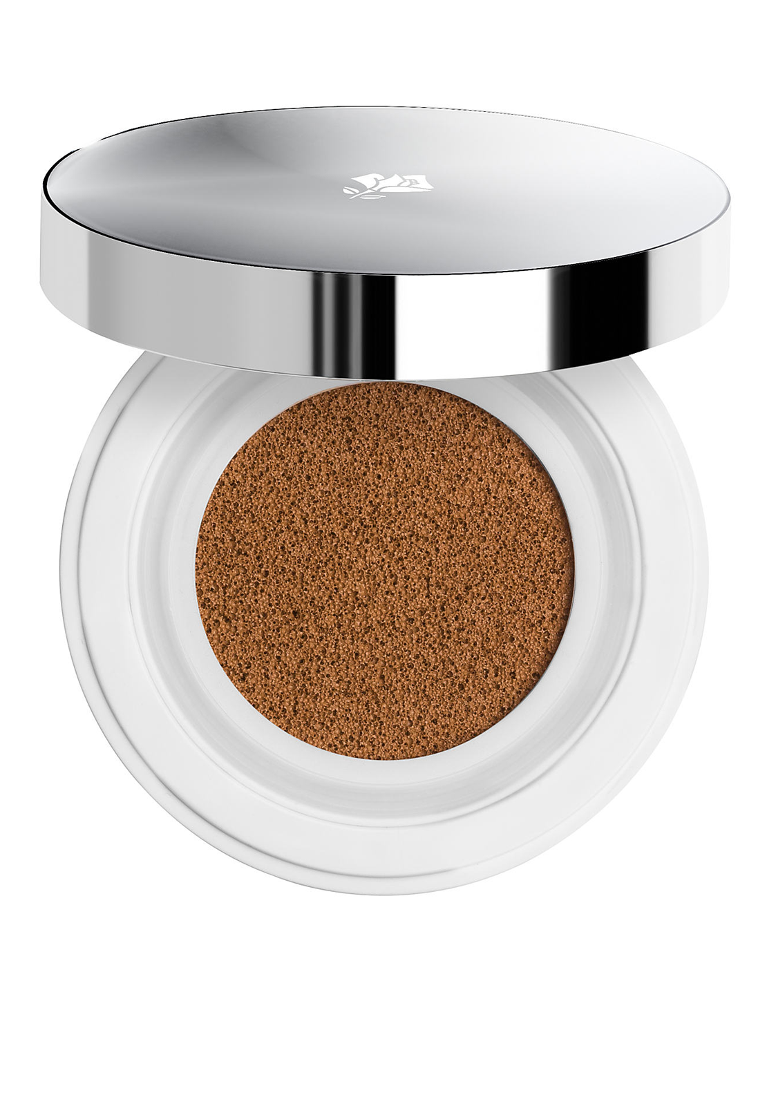 Lancome Miracle Cushion Foundation, 05 Beige Ambre