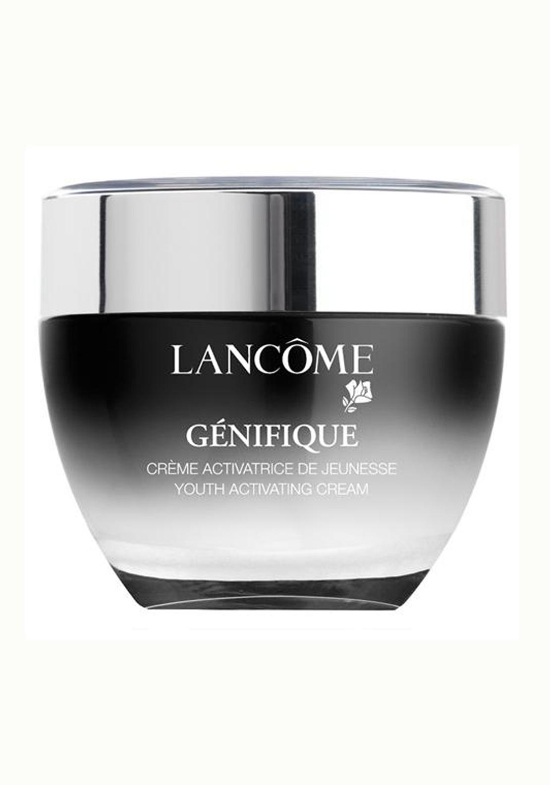 Lancome Genifique Youth Activating Cream 50ml Lancome