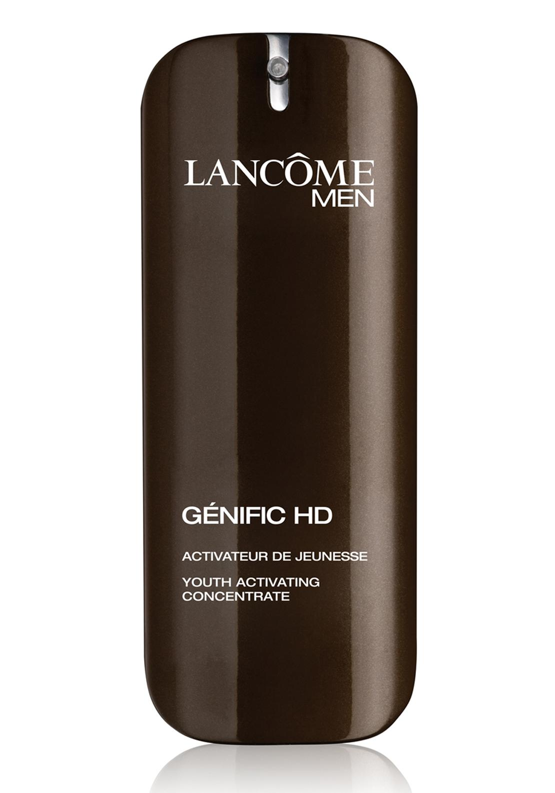 Lancôme Men Genific HD Youth Activating Concentrate 50ml