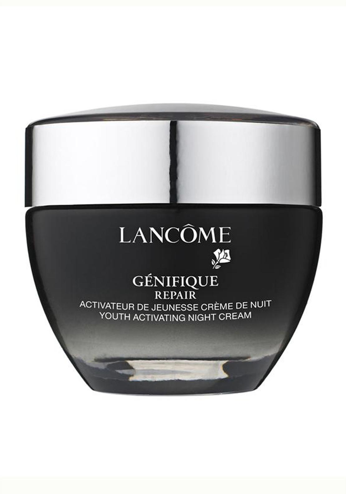 Lancome Genifique Night Cream 50ml Lancome