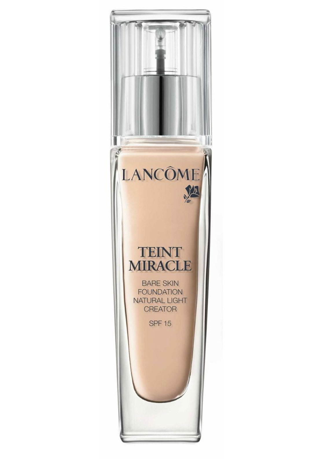 Lancôme Teint Miracle Foundation 03, Beige Diaphane