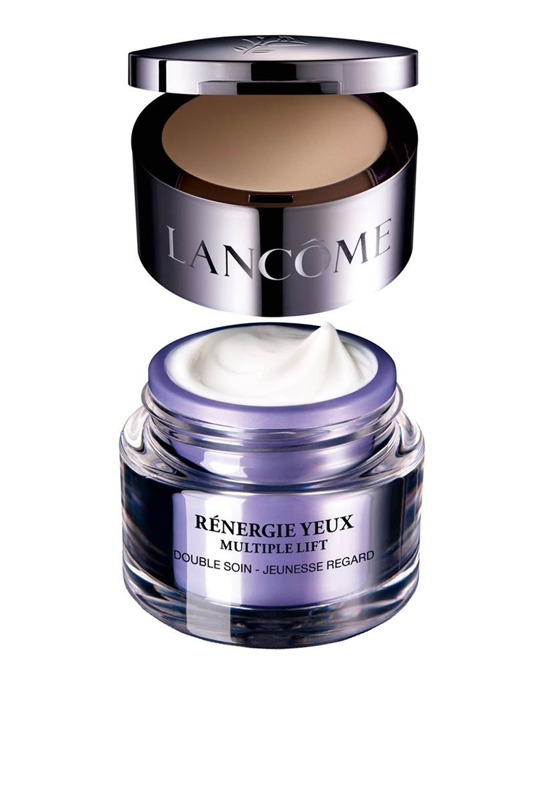 Lancome Renergie Yeux Multi-Lift Eye Cream, 15ml