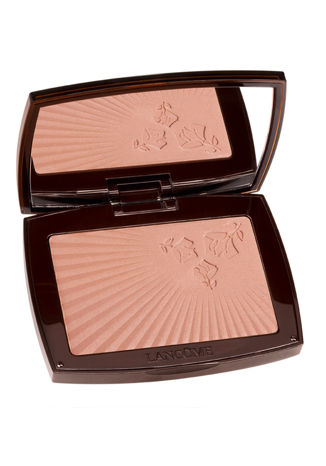 Lancome Star Bronzer Intense with SPF 10, 01 Eclat Dore