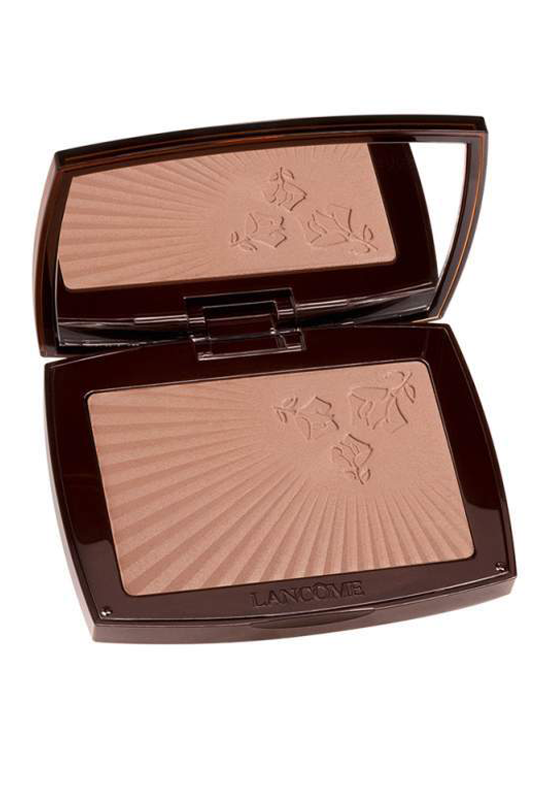 Lancome Star Bronzer Intense with SPF10, 03 Eclat Bronze