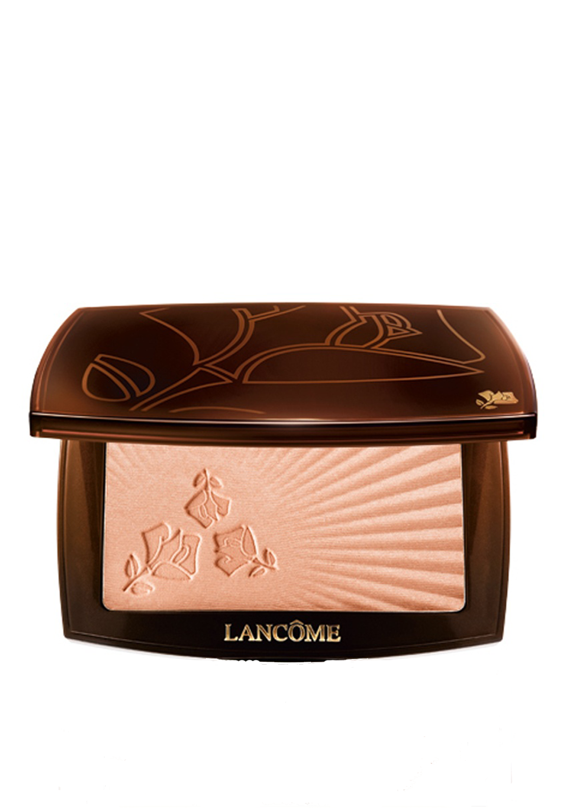 Lancome Star Bronzer Mineral Mat with SPF15, 01 Naturel Dore