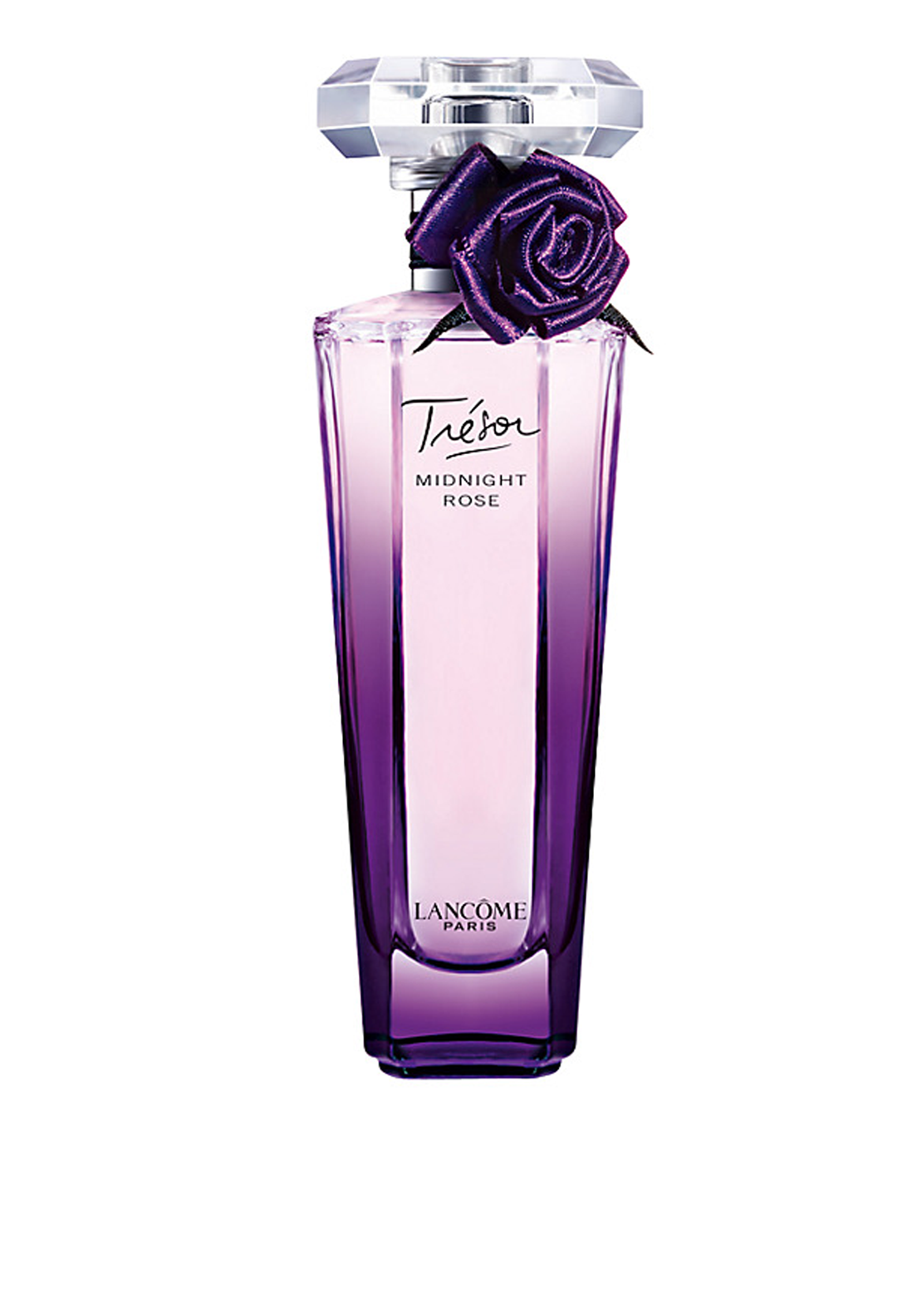 Lancome Tresor Midnight Rose L'Eau de Parfum for Women, 50ml