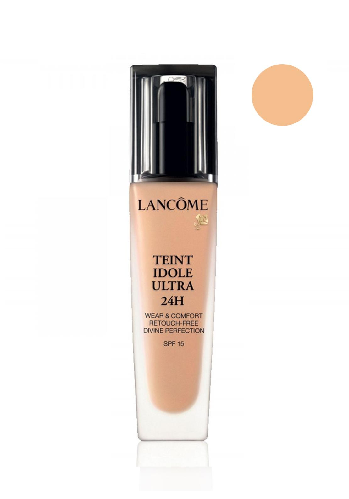 Lancome Teint Idole Ultra Foundation, Lancome Beige Diaphane 30ml