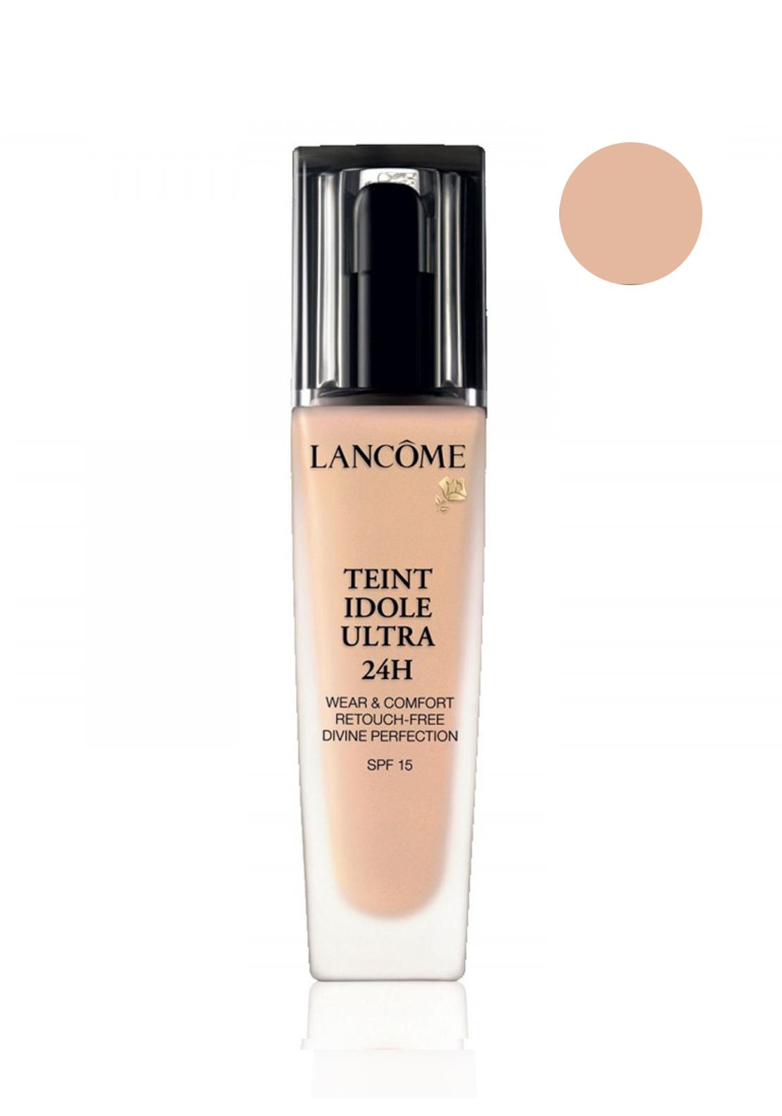 Lancome Teint Idole Ultra Foundation, Lancome Beige Dore 30ml