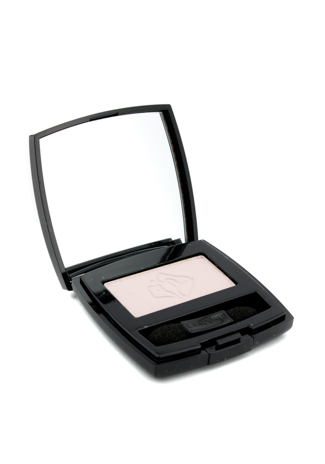 Lancome Ombre Hypnose Sparkling Colour High Fidelity Eyeshadow, Rose Etoile S103