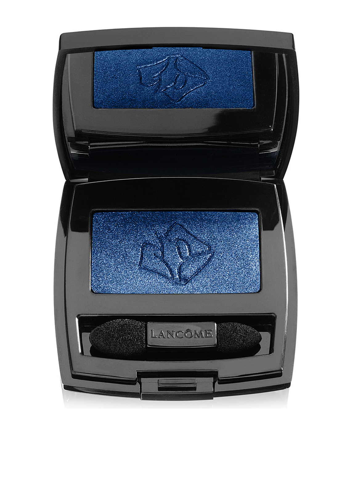 Lancome Ombre Hypnose Pearly Colour High Fidelity Eyeshadow, Bleu De France P207