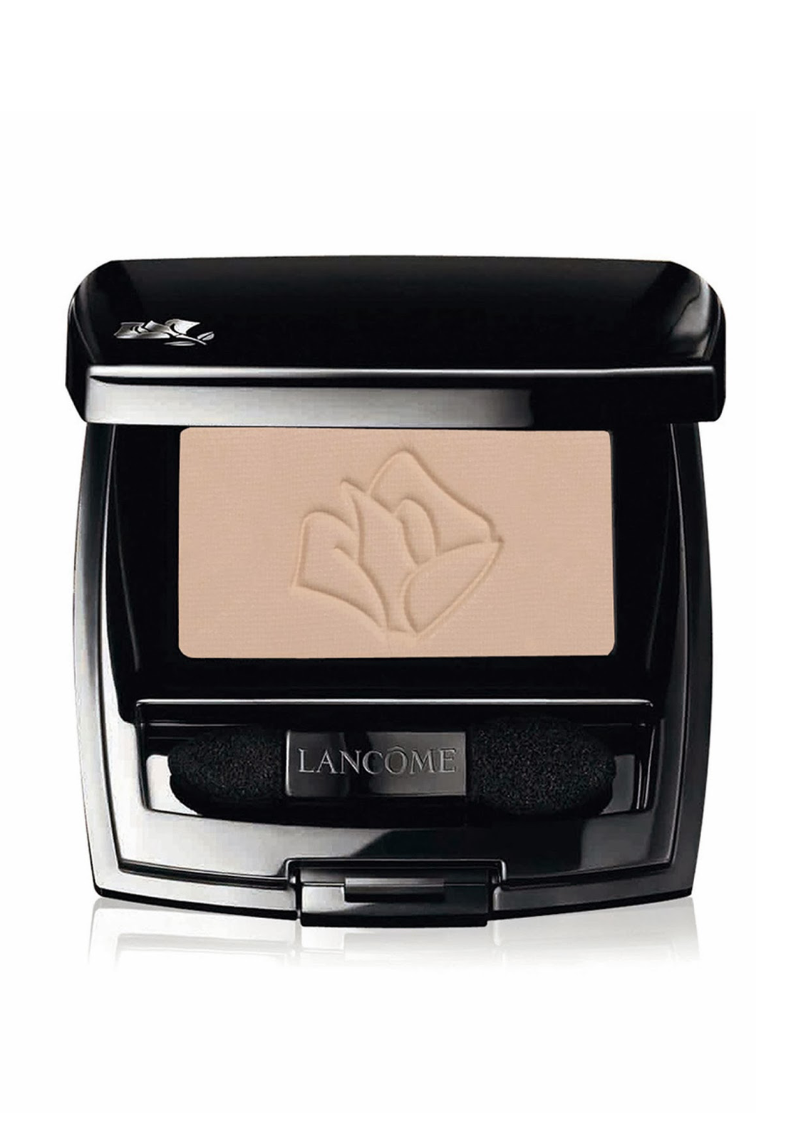 Lancome Ombre Hypnose Matte Colour High Fidelity Eyeshadow, Beige Nu M102