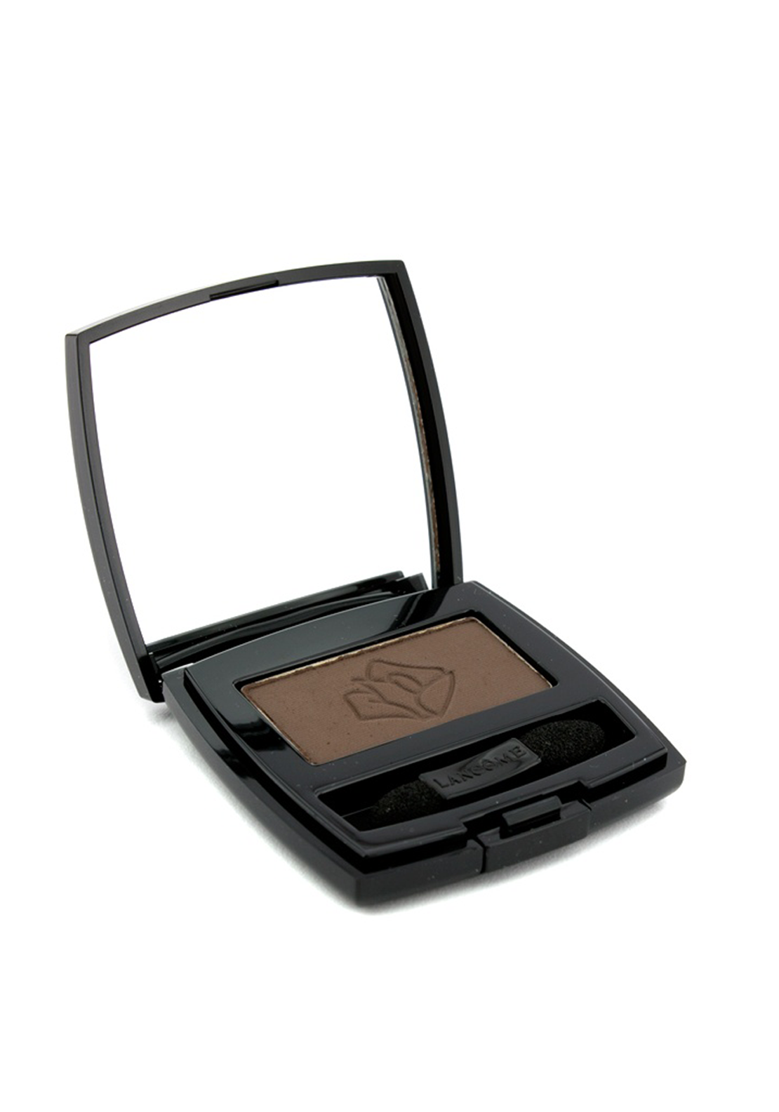 Lancome Ombre Hypnose Matte Colour High Fidelity Eyeshadow, Tres Chocolat M204