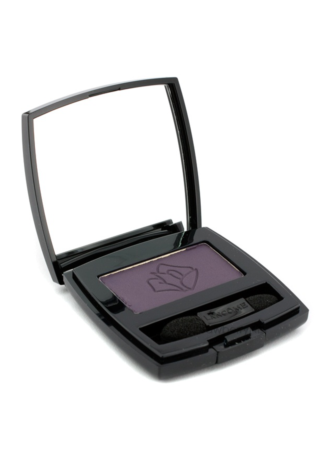 Lancome Ombre Hypnose Matte Colour High Fidelity Eyeshadow, Midnight Violet M305