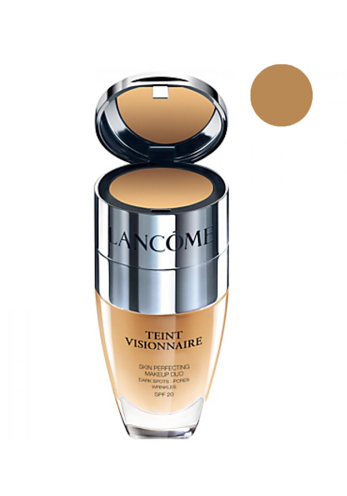 Lancome Teint Visionnaire Foundation, Lancome Sable Beige 30ml