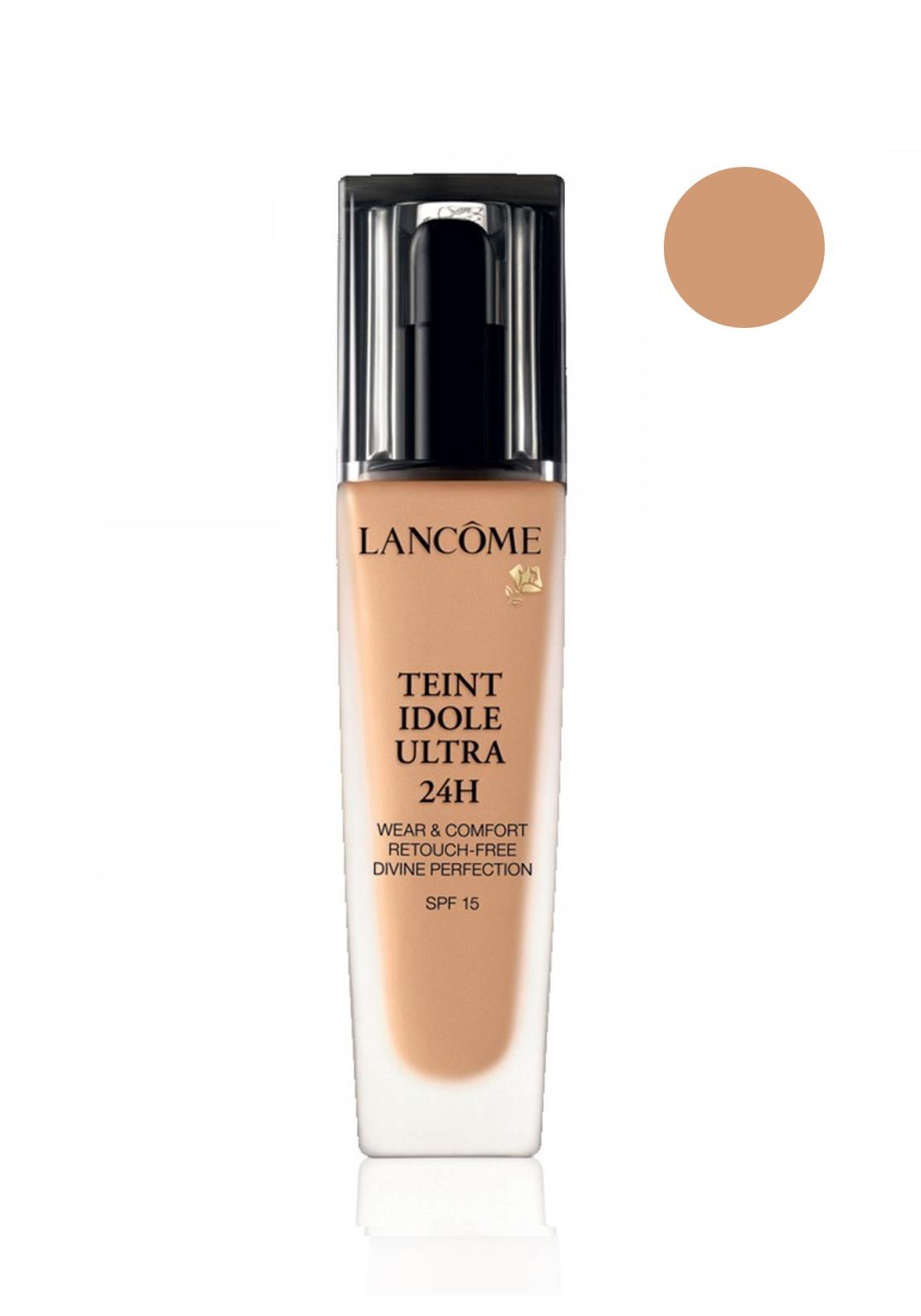 Lancome Teint Idole Ultra Foundation, Lancome Beige Ideal 30ml
