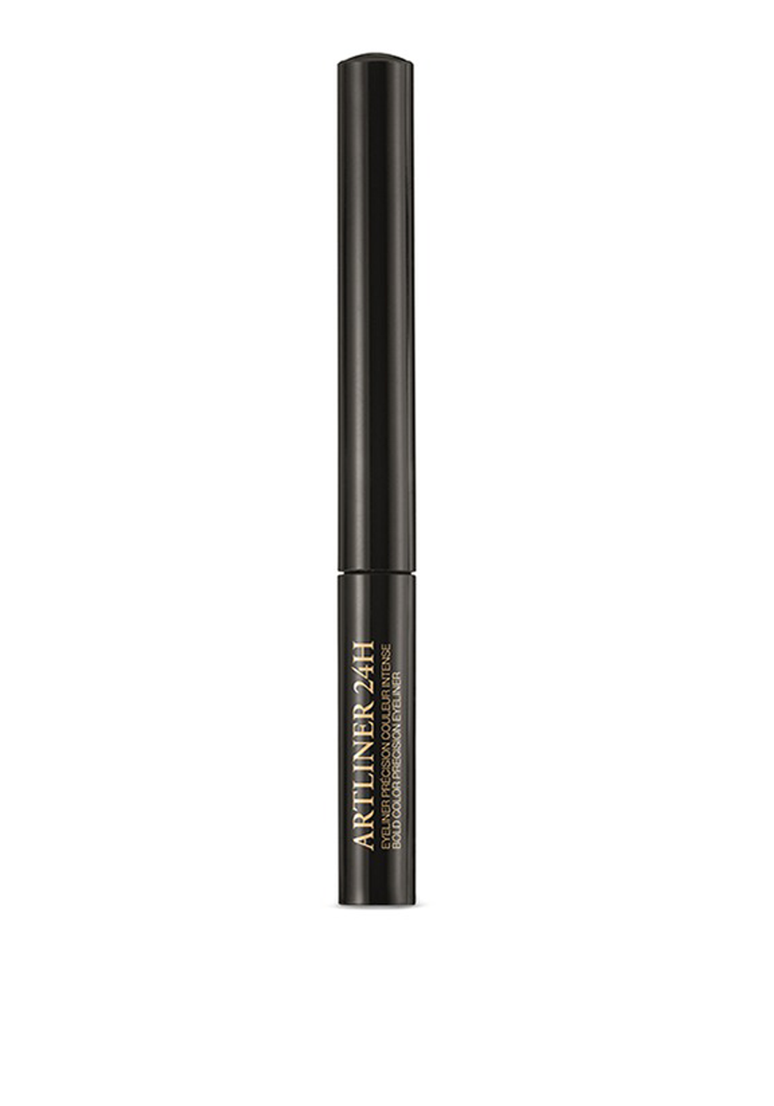 Lancome Artliner 24H Precision Eyeliner, 01 Black Diamond