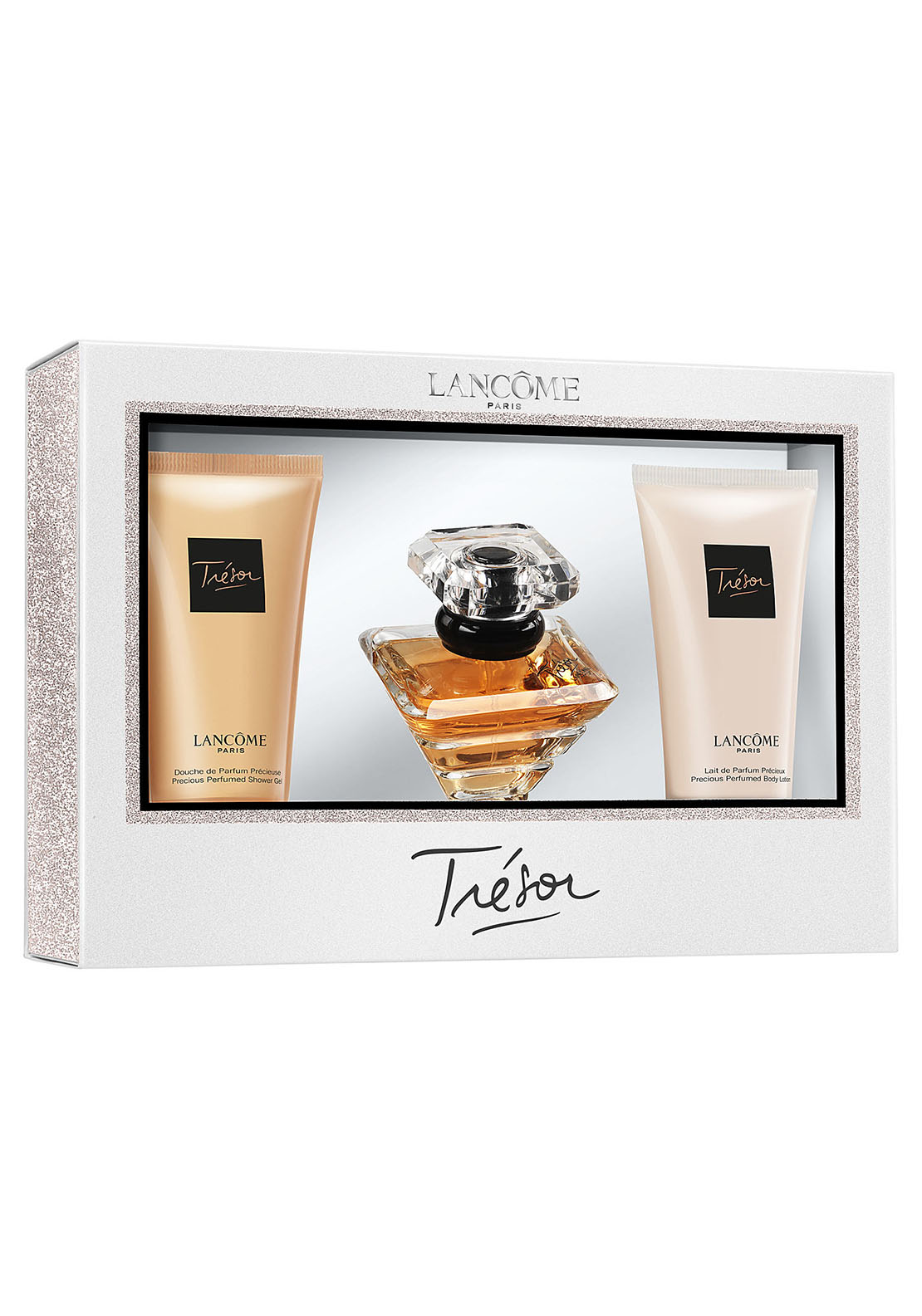 Lancôme Tresor for Women Gift Set