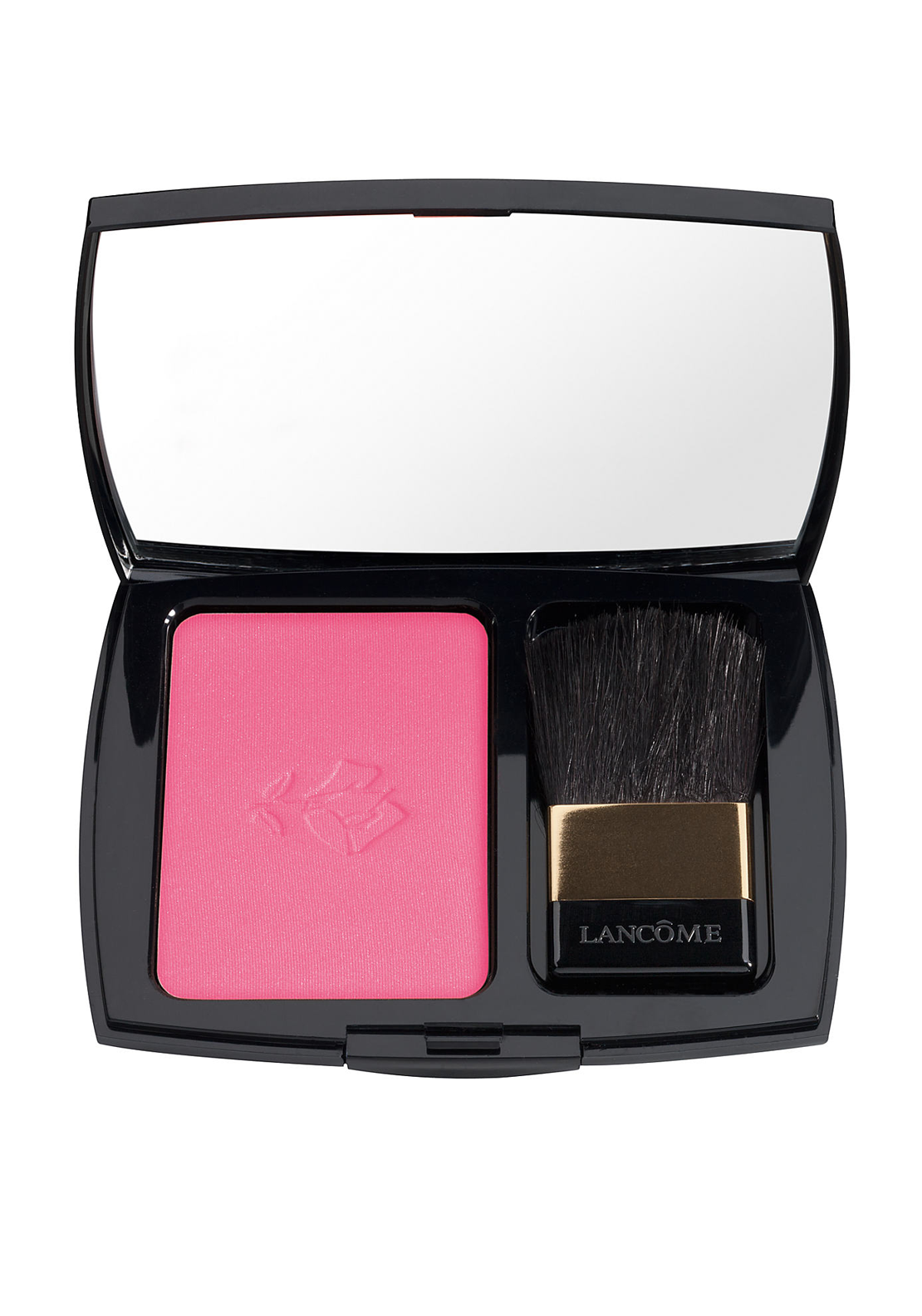 Lancome Blush Subtil Long Lasting Powder Blusher, 021