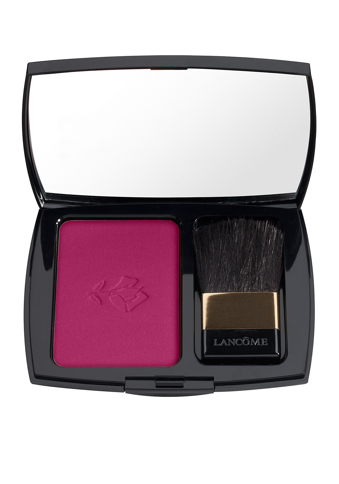 Lancome Blush Subtil Long Lasting Powder Blusher, 022
