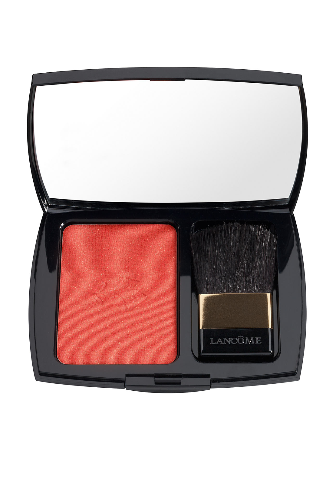 Lancome Blush Subtil Long Lasting Powder Blusher, 032