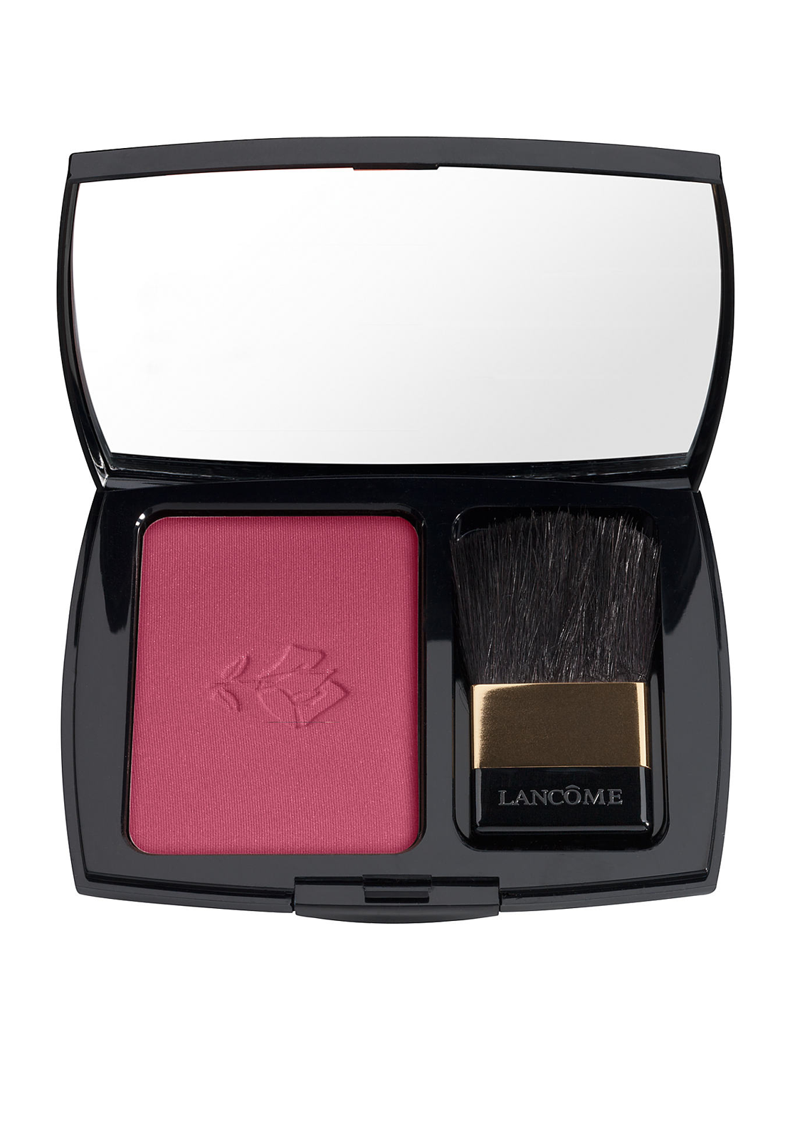 Lancome Blush Subtil Long Lasting Powder Blusher, 041