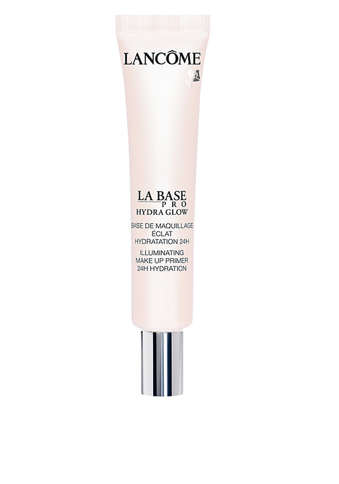 Lancome LA Base Hydra Glow Make Up Primer, 25ml