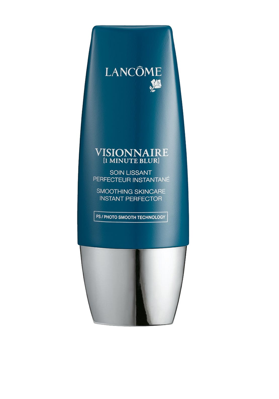 Lancome Visionnaire Blur Instant skin perfector, 30ml