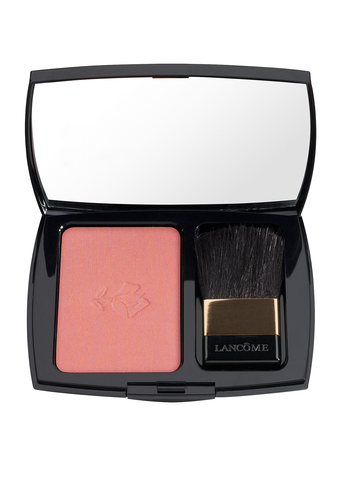 Lancome Blush Subtil Long Lasting Powder Blusher, 030