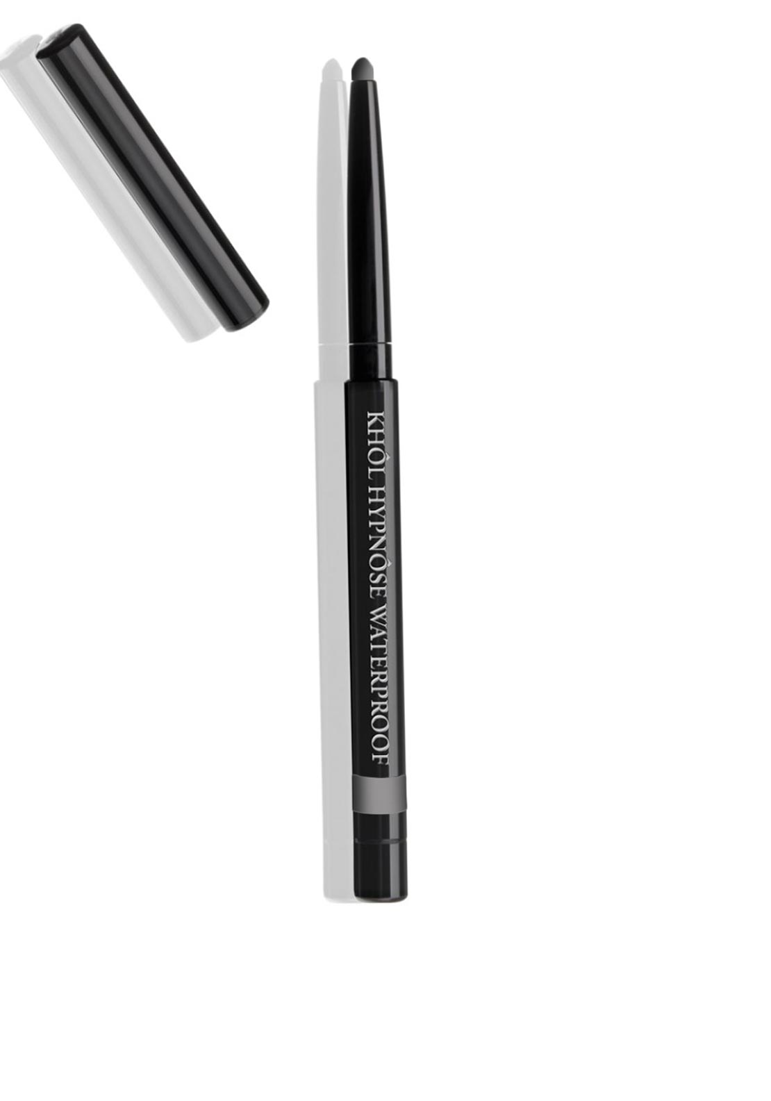 Lancôme Khôl Hypnôse Waterproof Twist Up Eye Pencil, Gris Rivoli 09
