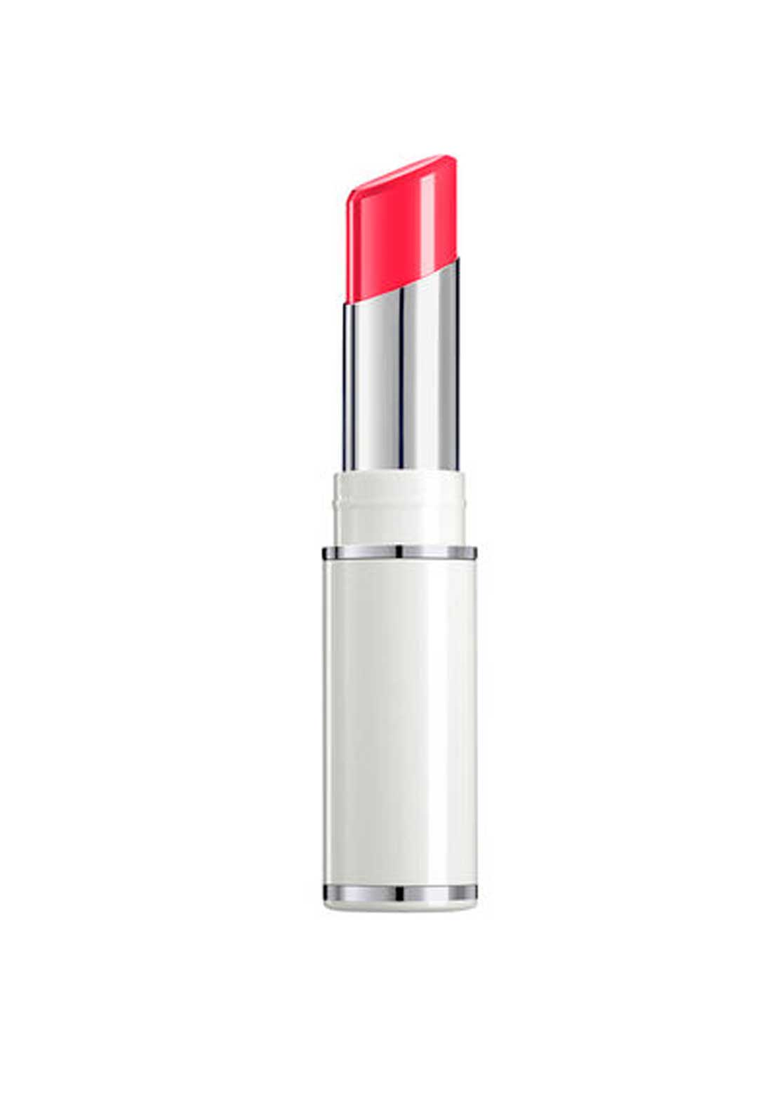 Lancome Shine Lover Vibrant Shine Lipstick, 340 French Sourire