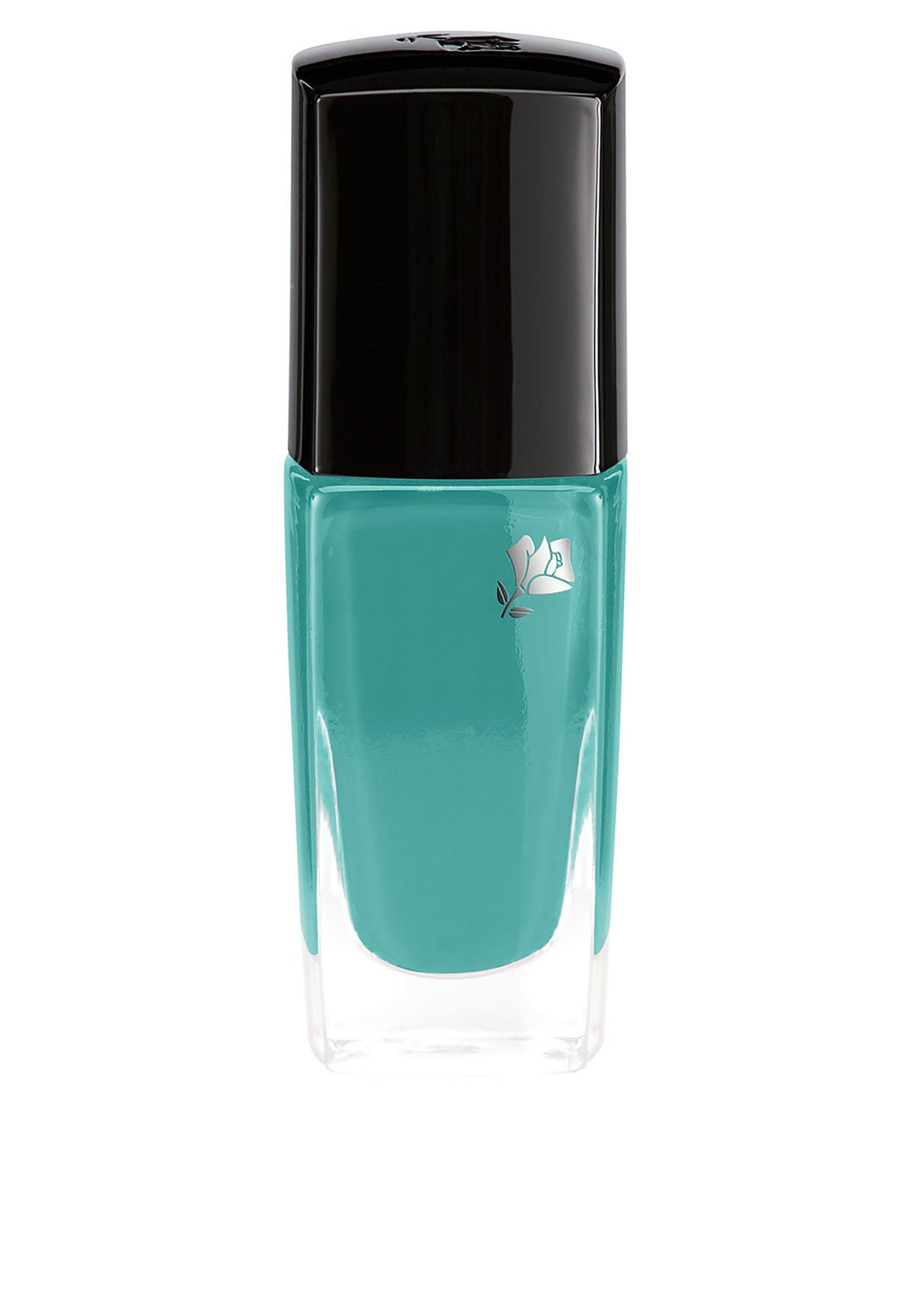 Lancôme Vernis In Love Nail Polish, Vert Tuileries 383M