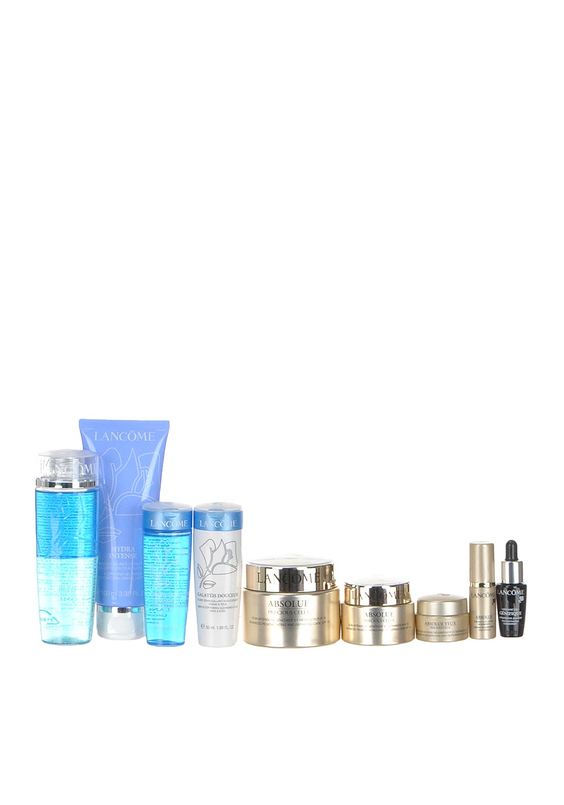 Lancome Absolue Precious Cells Limited Edition Skincare Set