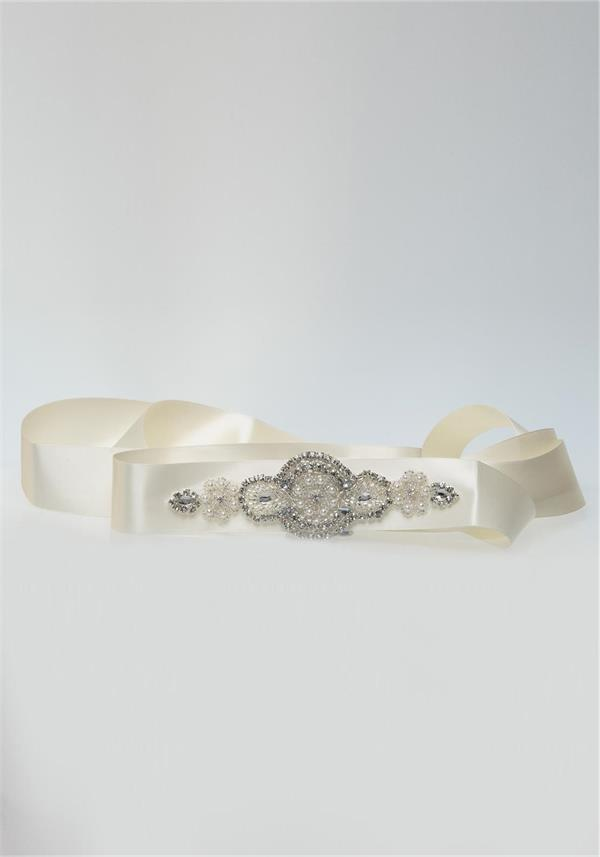 Lilly Bella Annabel Bridal Belt