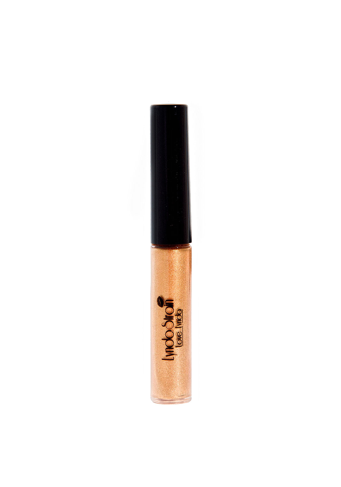 Lynda Strain Love Lynda Define Liquid Liner, Pyramid Gold