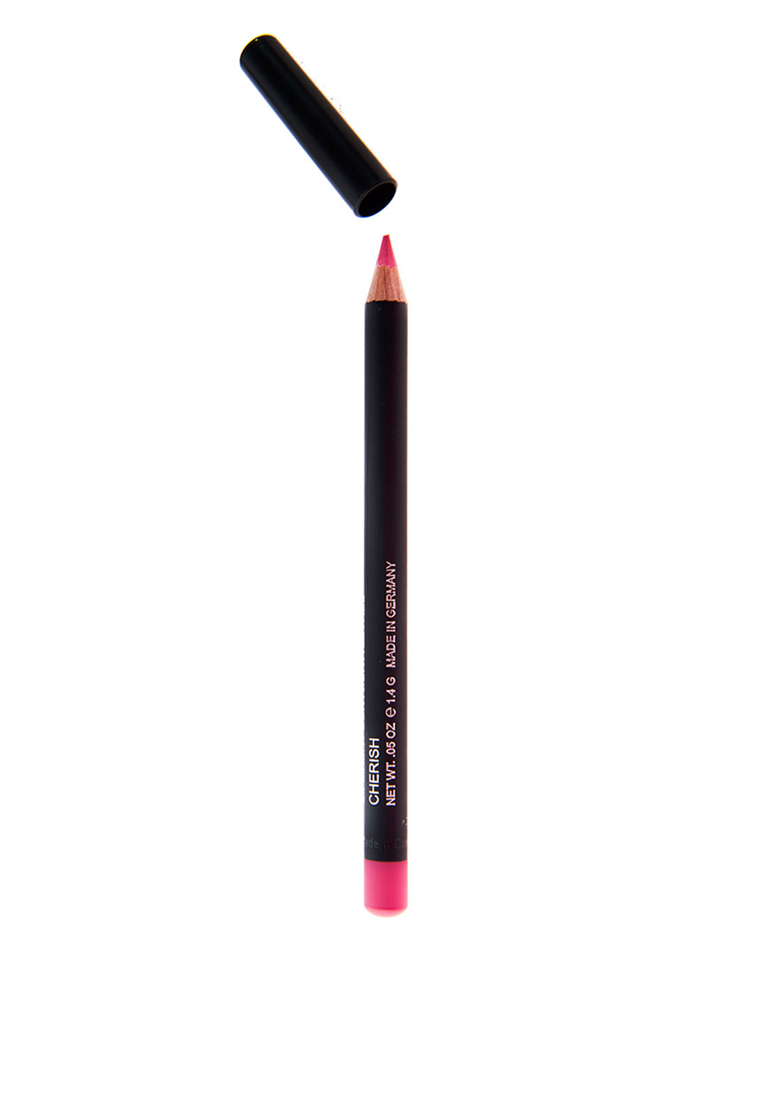 Lynda Strain Love Lynda Lip Pencil, Cherish