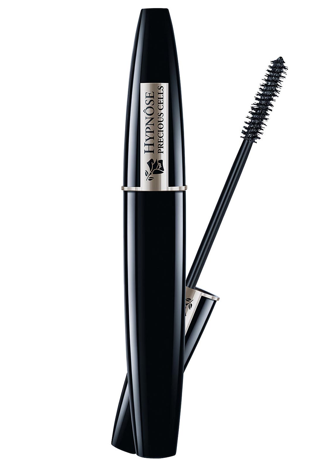 Lancome Hypnose Precious Cells Mascara Visiblement by Lancome