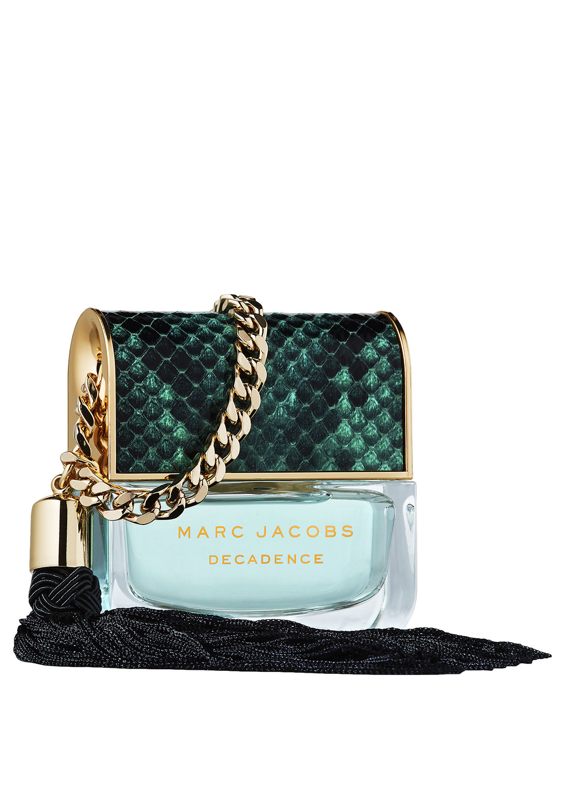 Marc Jacobs Divine Decadence Eau de Parfum, 30ml