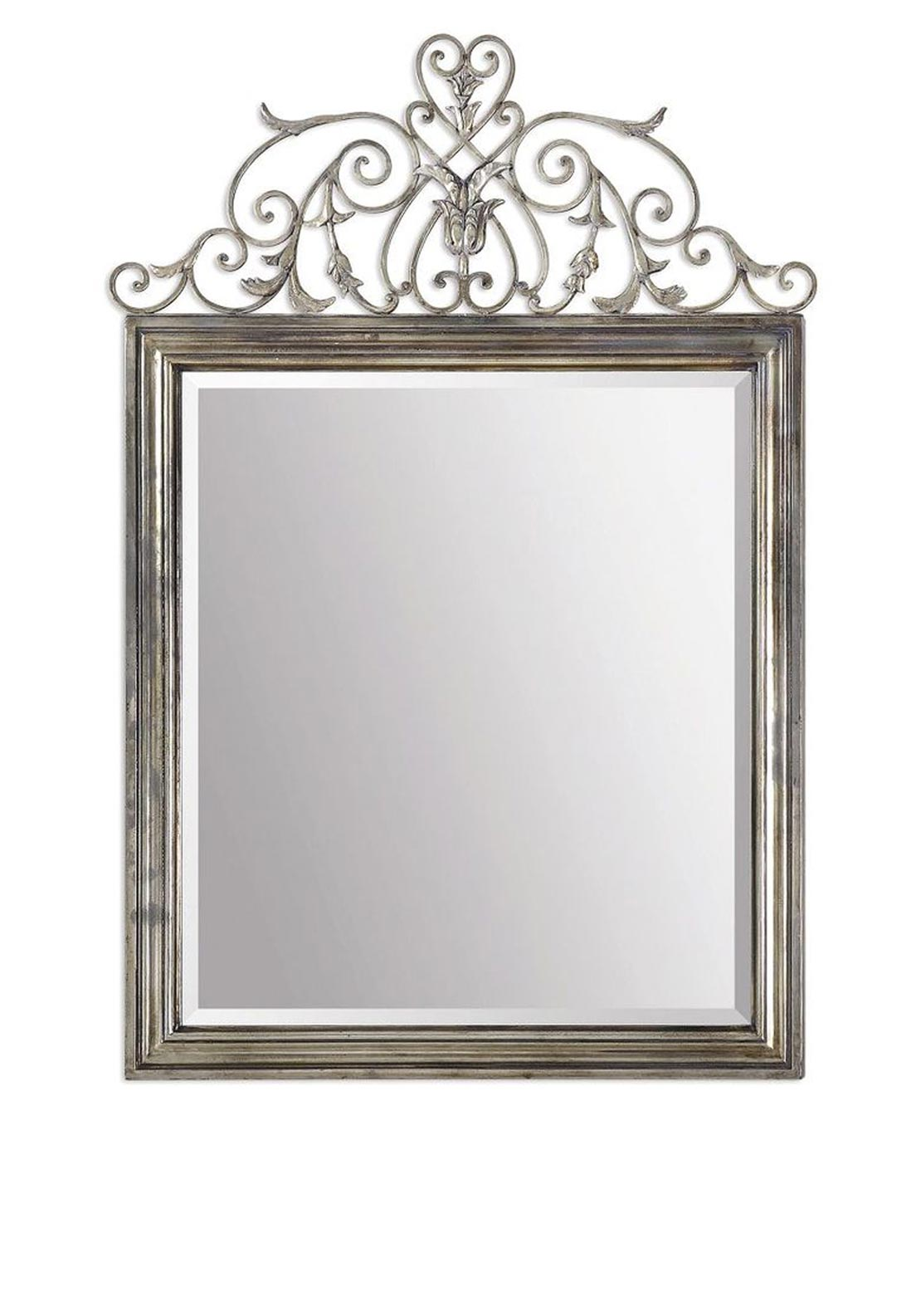 Mindy Brownes Kissara Mirror