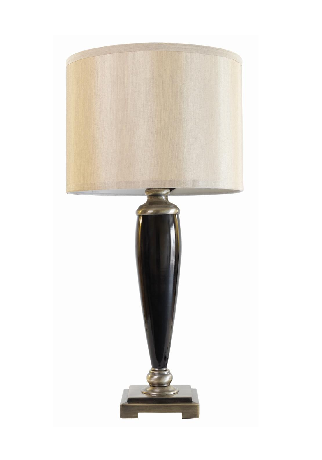 Mindy Brownes Naomi Lamps, Set of 2