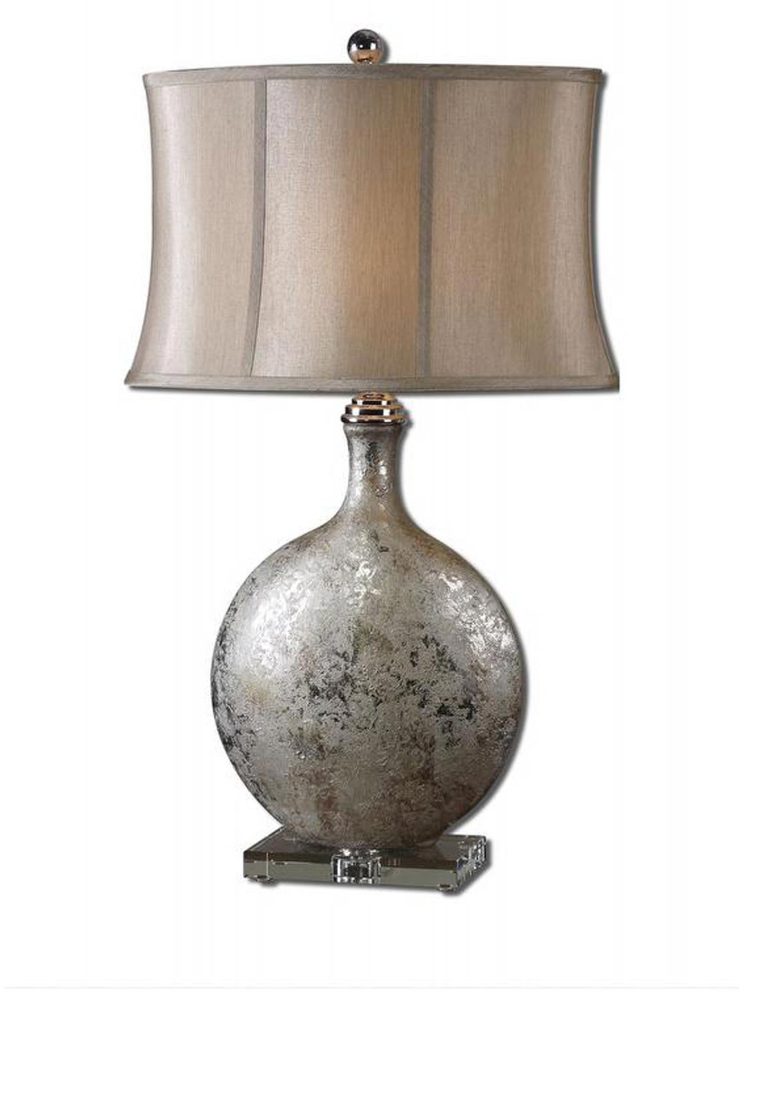 Mindy Brownes Navelli Lamp and Shade