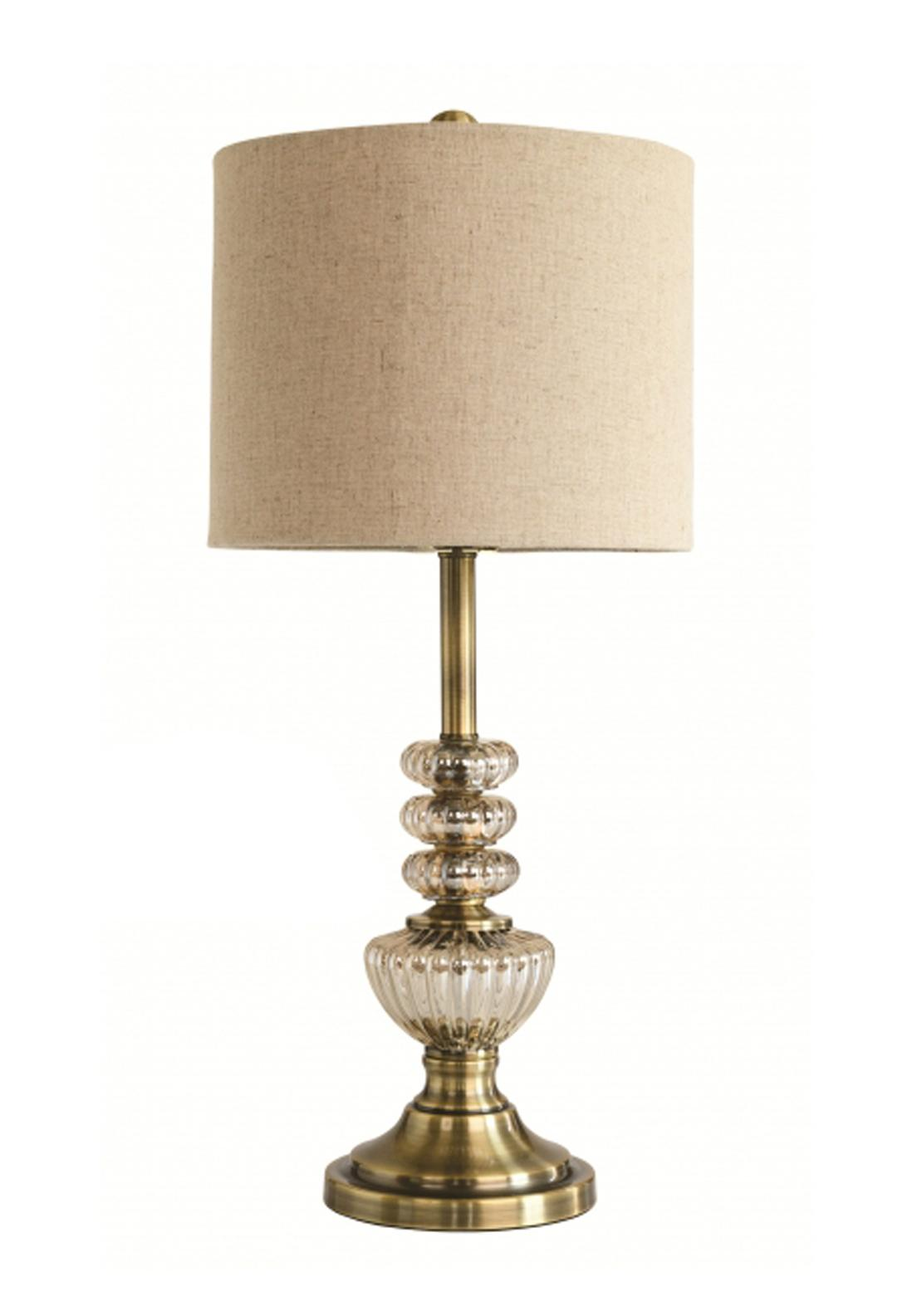 Mindy Browne Mandy Table Lamp